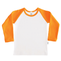 01_07_bielo-orange-tricko_raglan